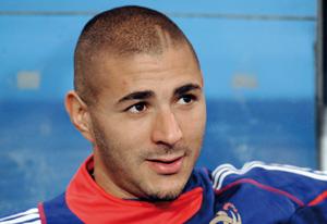 France : Aulas, Blanc et Mourinho «ont raison» de pousser Benzema