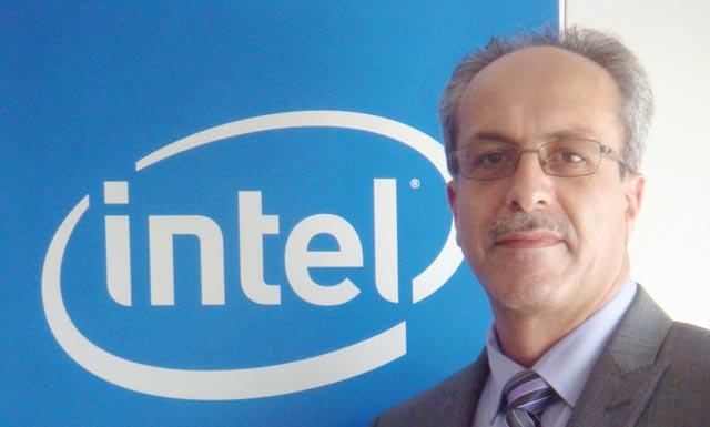 Karim Bibi Triki  : Le segment Grand Public représente plus  de 50% du marché marocain