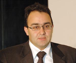 Routes rurales :  Le programme de construction doit être finalisé en 2012