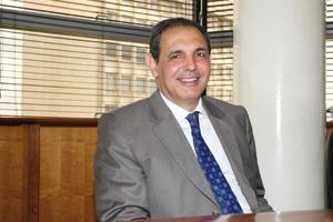 La Bourse de Casablanca veut attirer 75 nouvelles sociétés d'ici 2015