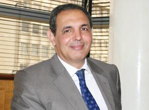 Karim Hajji espère une ou deux introductions en 2010