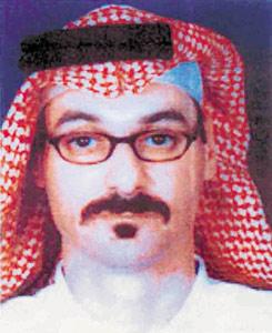 Karim Mejjati, l'homme des réseaux