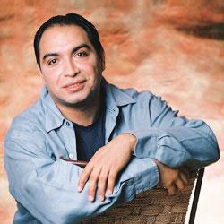 Karim Tadlaoui : «Il y a un blocage entre l'artiste et le public»