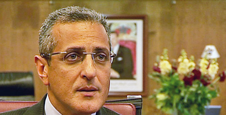 Karim-Tajmouati