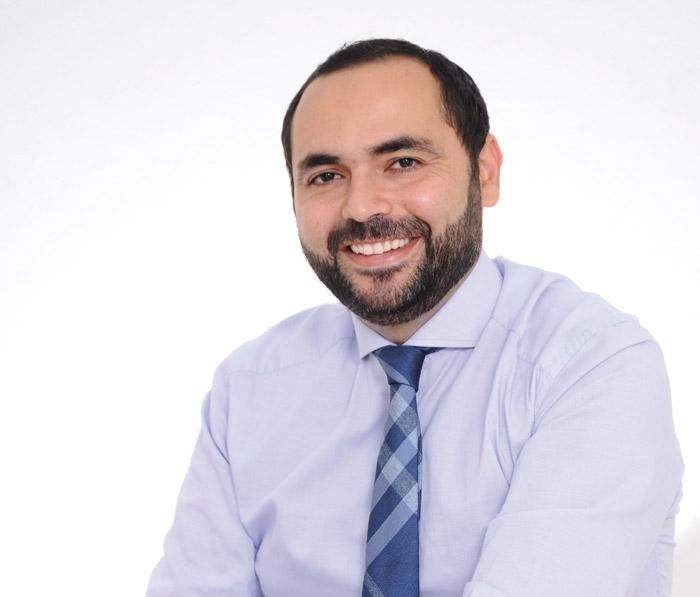 Karim-Tazi