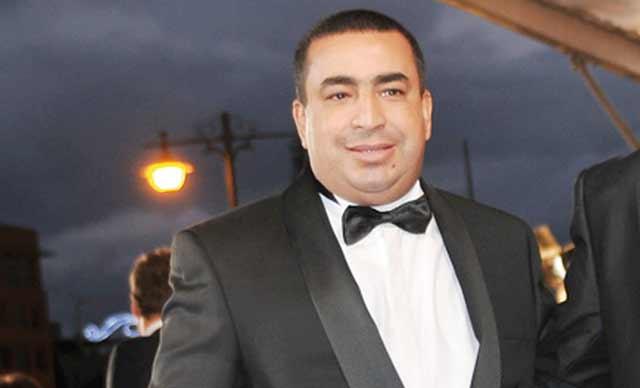 Karim Abouobayd : «Une reconnaissance de tout  un parcours»