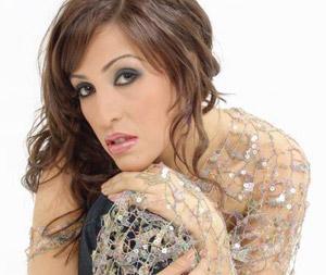 Karima El Badaou : «La réussite au Maroc a un goût différent des autres consécrations»