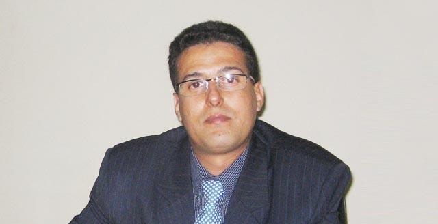Abdelhakim Karman : «Nos créateurs méritent une institution aux normes universelles»