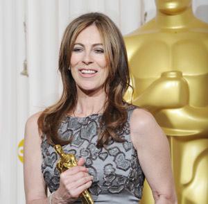 Le film «Démineurs» remporte six Oscars