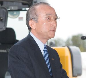 Constructeurs : Toyota vise la barre mythique des 10 millions de véhicules vendus