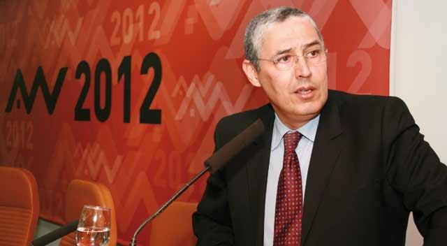 Attijariwafa bank : Un résultat net part du groupe de 2,3  milliards de dirhams au 1er semestre