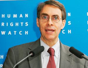 Koweït : HRW critique les conditions de travail des domestiques
