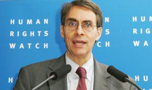 Santé maternelle : L'Afrique du Sud épinglée par Human Rights Watch