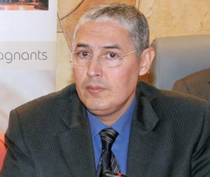 Attijariwafa bank s'implante en Mauritanie