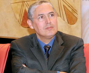 Maroc-Sénégal : Attijariwafa bank acquiert près de 80% de la CBAO