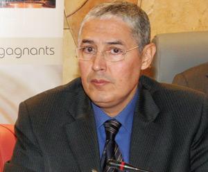 Attijariwafa bank s'offre 51 % de la Banque internationale du Mali
