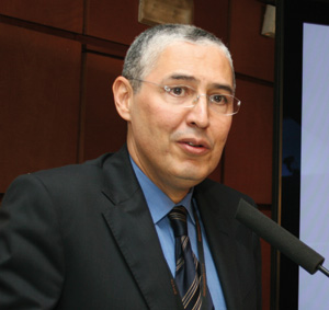 Attijariwafa bank lance le Pacte Vert