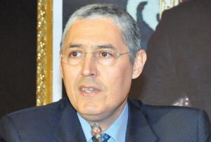 Attijariwafa bank lance Pacte Rasmali