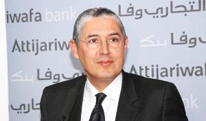 Afrique subsaharienne : les investissements du Maroc dépassent 360 millions de dollars