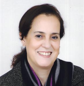 Fatima El Kettani : «La crise de l'adolescent est la conséquence d'un système familial défaillant»