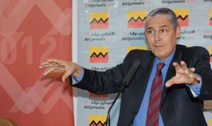 Résultats semestriels du Groupe Attijariwafa bank : un résultat net consolidé en hausse de 16,5%