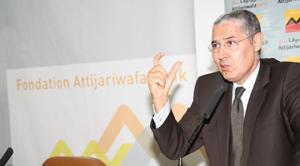 Résultats semestriels : Attijariwafa bank réalise un résultat net en hausse de 15,2%