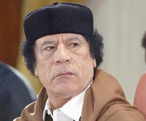 Libye : La fourniture d'armes aux rebelles divise la coalition