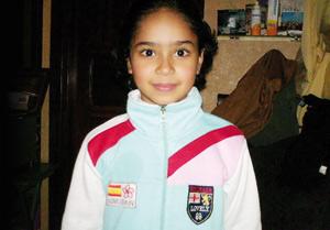 Décès de la petite Khadija : une nouvelle victime de la bureaucratie consulaire française