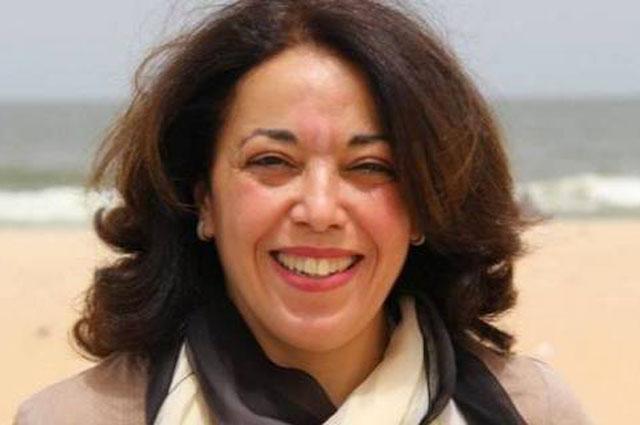 61ème Congrès des FCEM : hommage posthume à Khadija Doukkali