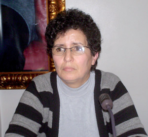 Tanger : L'AMDH se penche sur les droits des travailleurs