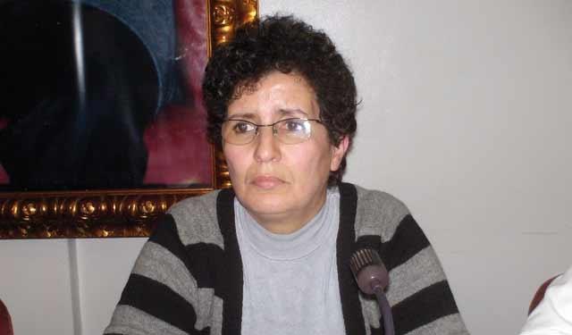 Droits de l Homme en 2011 au Maroc