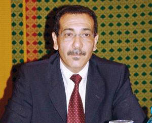 Khair-Eddine Soussi : «Le temps est à la fois un ami et un ennemi»