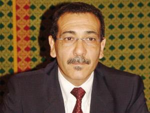 Khaïr-Eddine Soussi : «Nous lançons une alerte sur la vague de chaleur auprès des aviculteurs»