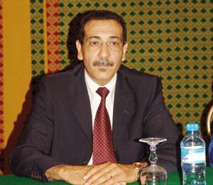 Khaïr-Eddine Soussi : «Les pertes subies par les aviculteurs sont estimées à près de 43 MDH»