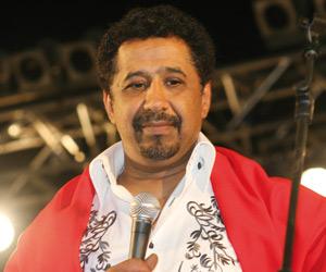 Khaled : «Essaouira m'a beaucoup séduit»