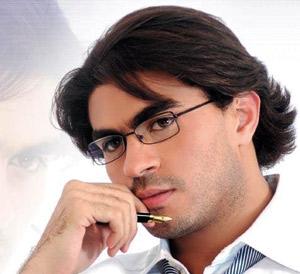 Khaled Selim aime les chansons marocaines