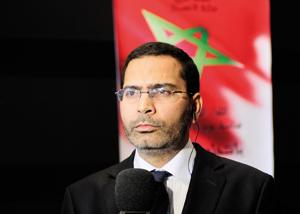 Un islamiste démocrate assoiffé de connaissance