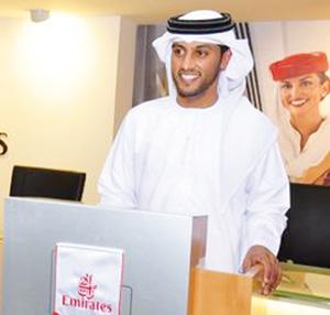 Emirates Airlines : Le programme Skywards remporte des prix internationaux