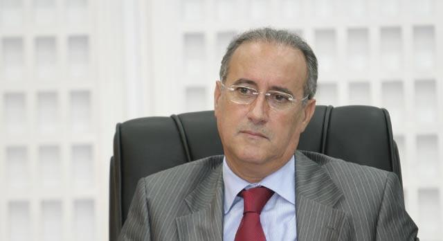 Khalid Alioua libéré