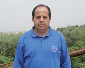 Ben Rahal Khalid : «Notre objectif est de promouvoir la formation médicale continue pour les médecins de la région»