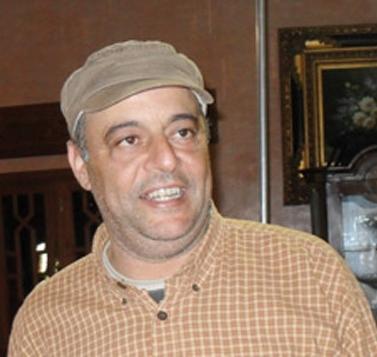 Téléfilm : Des voyous amoureux par le zoom de Khalid Brahimi