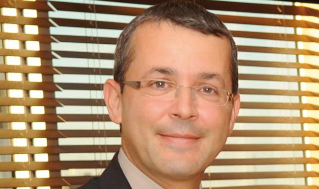 Nouveau débouché pour les ingénieurs marocains: Société Générale crée SG-ATS  sous le statut CFC