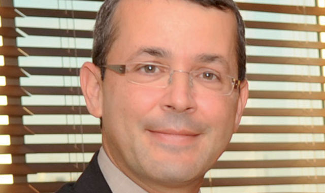 La Banque privée de la Société Générale Maroc ouvre ses portes
