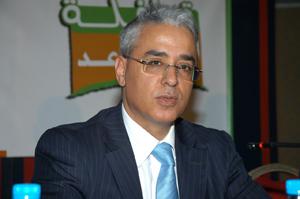 La CIMR réalise un excédent de plus de 1,875 MMDH en 2007