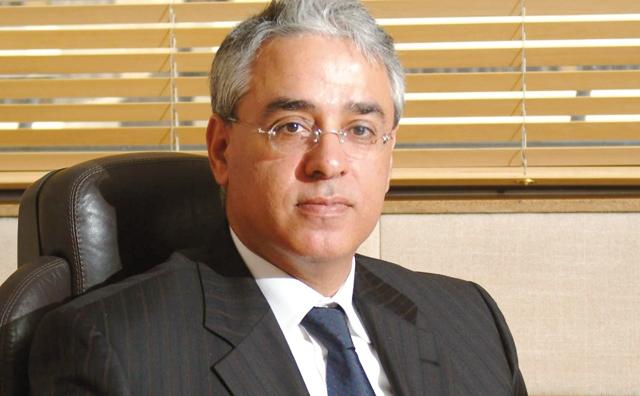 Khalid Cheddadi : «Nous avons le souci permanent d améliorer  la qualité de nos prestations»