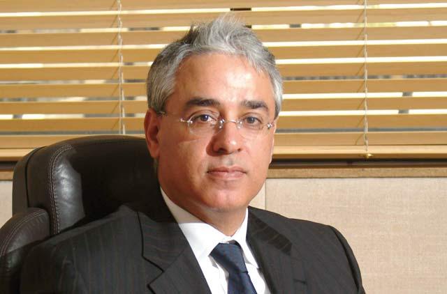 Khalid Cheddadi : La réforme du système de retraite »devrait se traduire par un progrès social important» au Maroc