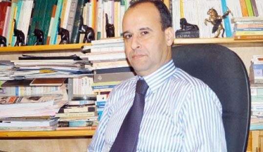 Algérie : Ces provocations correspondent à un Agenda