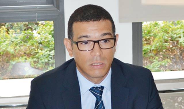 Loi de Finances 2014 : Ce que propose la Fédération du commerce et services