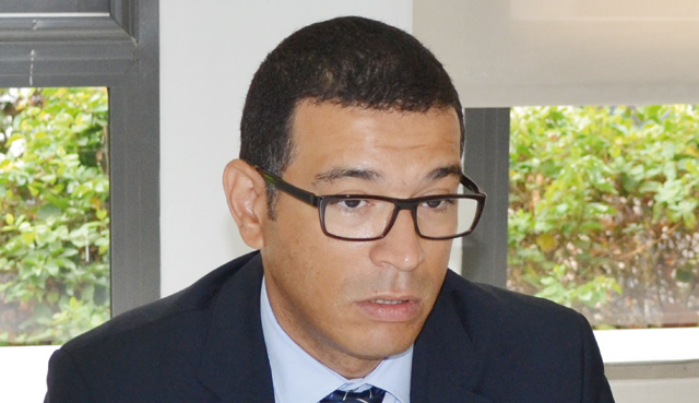 Assemblée générale de la Fédération du commerce et services: Réorganisation pour plus d efficacité