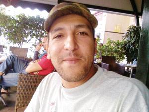 Khalid Mokdar : «Notre influence est issaouie»